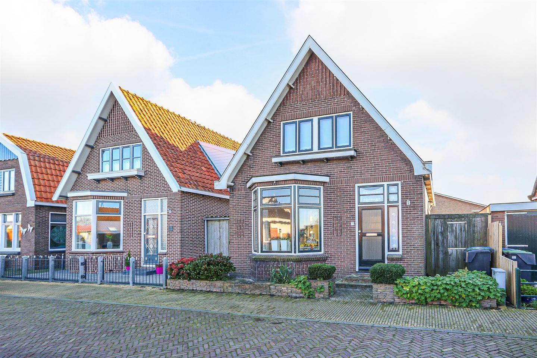 Bekijk foto 1 van Nieuwedijk 75