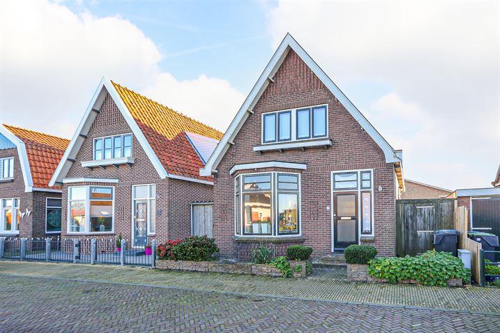 Nieuwedijk 75