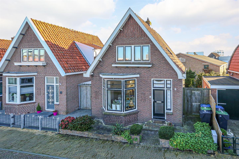 Bekijk foto 3 van Nieuwedijk 75
