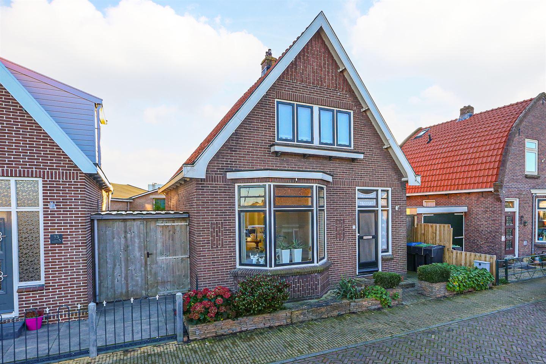 Bekijk foto 4 van Nieuwedijk 75