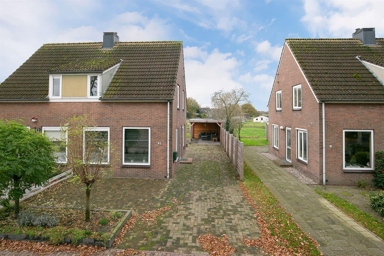 View photo 2 of Alteveer 41