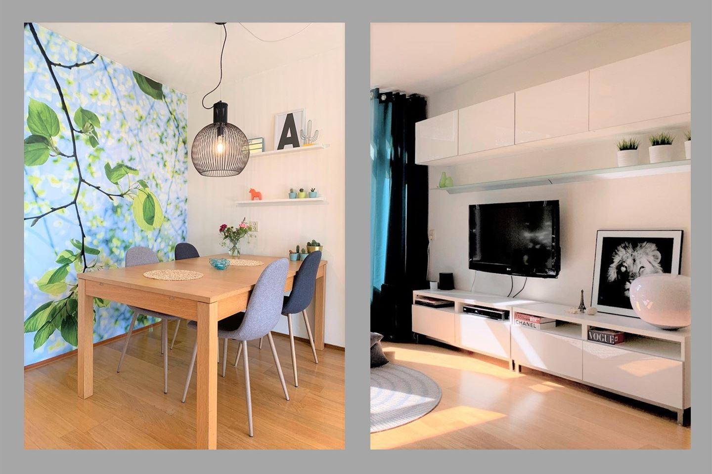 Bekijk foto 5 van Zaanstraat 159