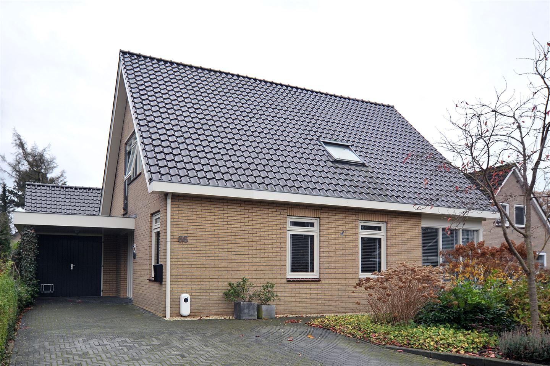 Bekijk foto 1 van Zwederaweg 66