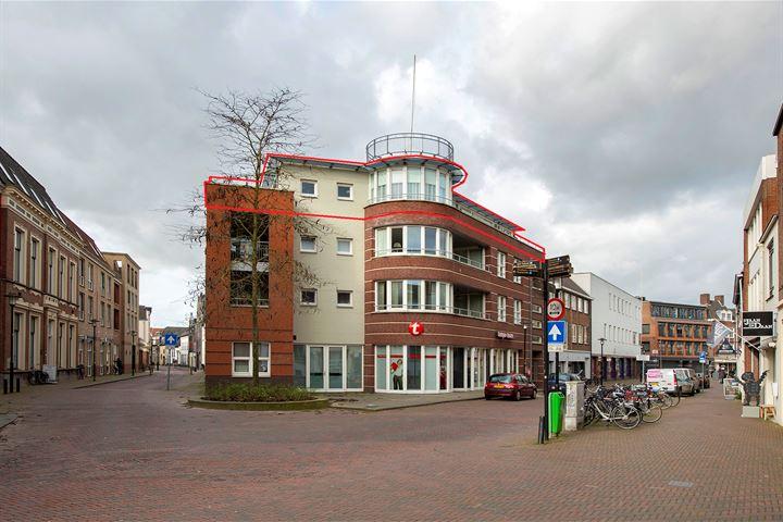 Damstraat 46