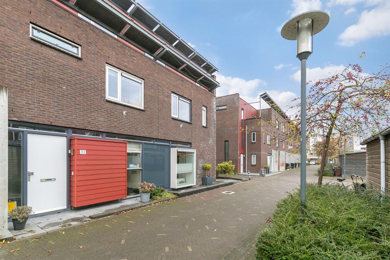 View photo 4 of Simon van Ooststroomhof 31