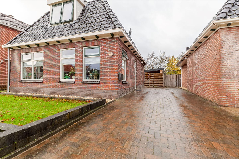 Bekijk foto 4 van H.G. van der Veenstrjitte 18