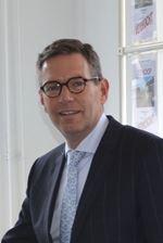 Frans Verhagen (NVM-makelaar (directeur))