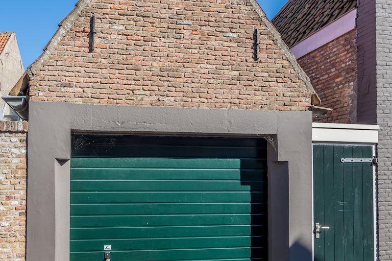 Bekijk foto 5 van Sint Domusstraat 68 70