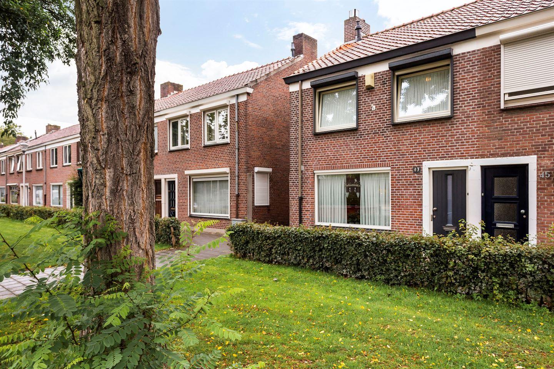 Bekijk foto 2 van Generaal de Wetstraat 47