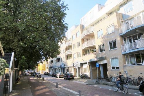 Rozenstraat 101