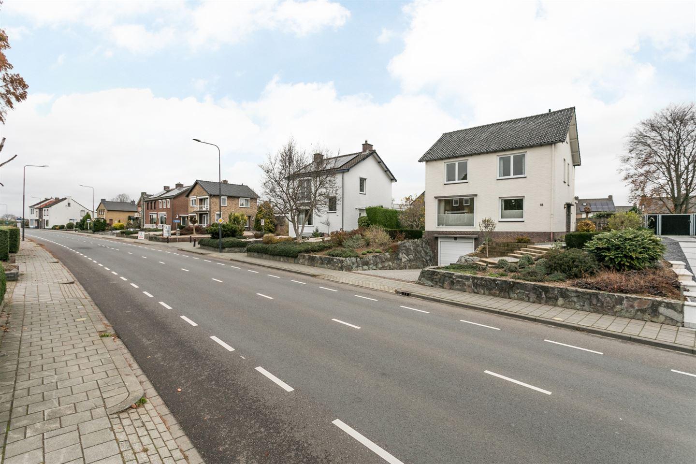 Bekijk foto 2 van Bornerweg 18