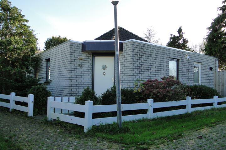 Park De Horn 155