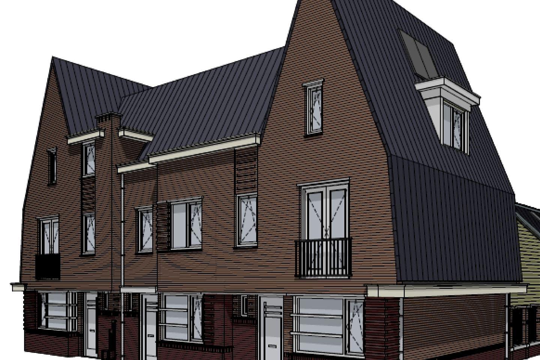 Bekijk foto 1 van van der Foelartstraat 23