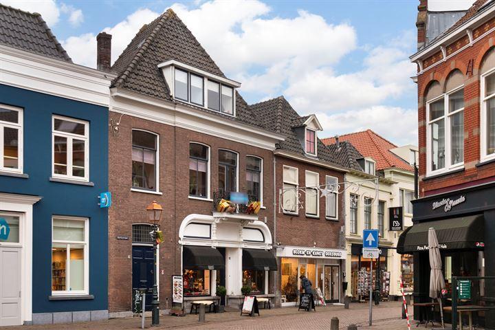 Kerkstraat 38 40