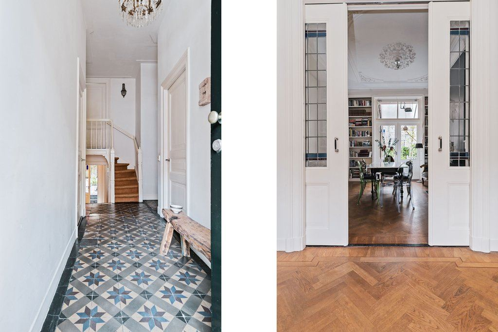 Bekijk foto 3 van Prins Hendrikstraat 22