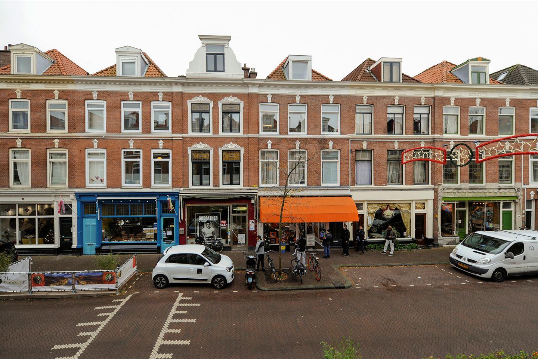 Bekijk foto 2 van Prins Hendrikstraat 79