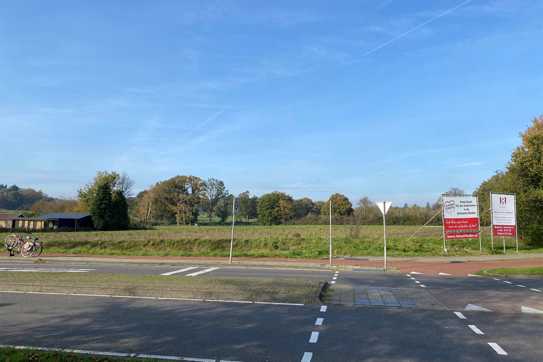 Bekijk foto 4 van Arnhemsestraatweg 135 A