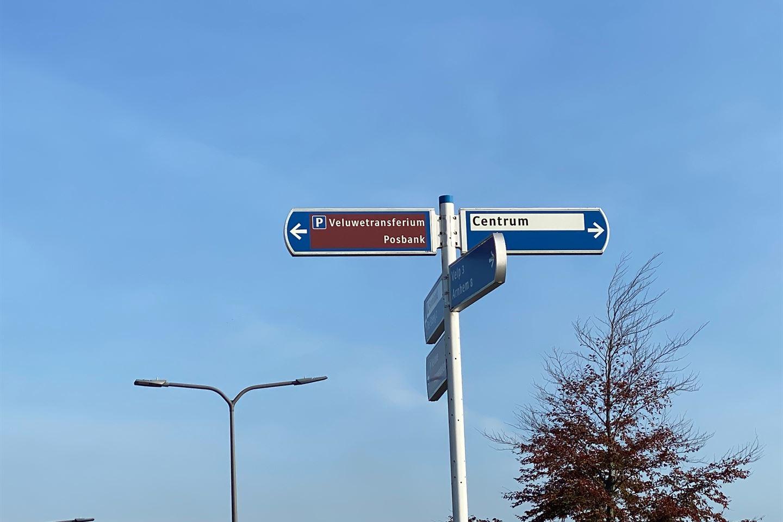 Bekijk foto 2 van Arnhemsestraatweg 135 A