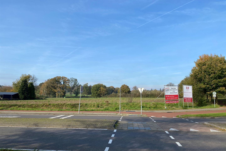 Bekijk foto 5 van Arnhemsestraatweg 135 A