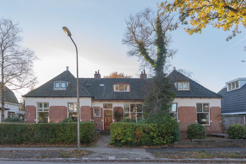 Bekijk foto 2 van Middelhorsterweg 19