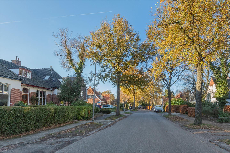 Bekijk foto 3 van Middelhorsterweg 19