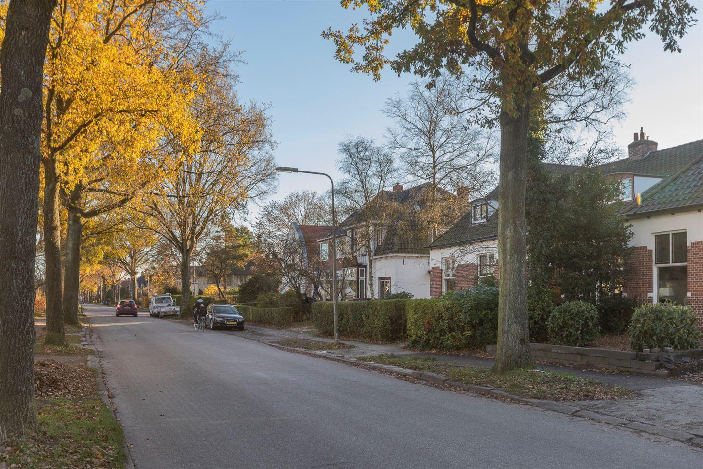 Bekijk foto 4 van Middelhorsterweg 19