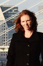 Susan Jansen ()