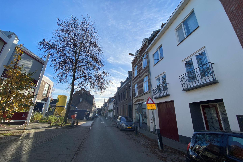 Bekijk foto 3 van Capucijnenstraat 60 B