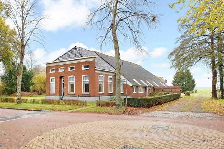 Dorpsstraat 47