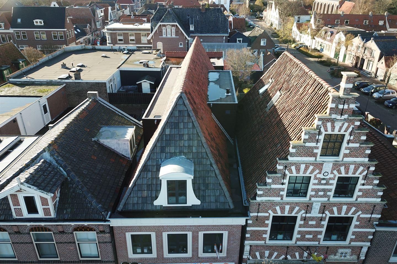 Bekijk foto 5 van Bagijnhof 8 b