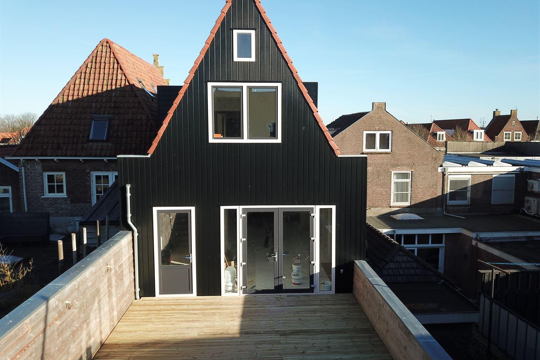 Bekijk foto 1 van Bagijnhof 8 b