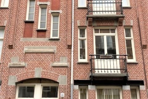 Pieter Langendijkstraat 45 2