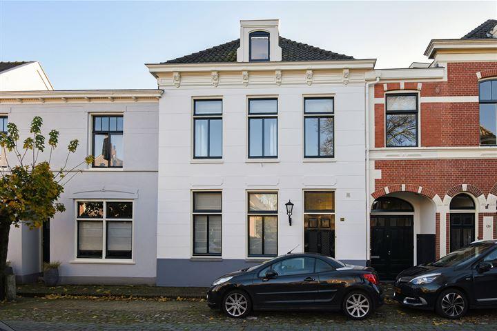Kloosterstraat 24