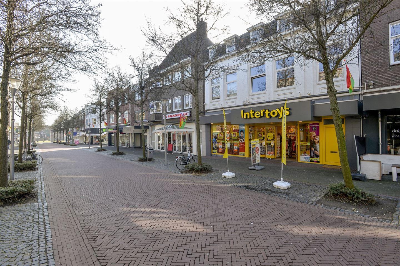 Bekijk foto 2 van Raadhuisstraat 4