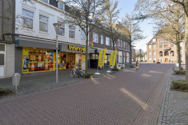 Bekijk foto 4 van Raadhuisstraat 4