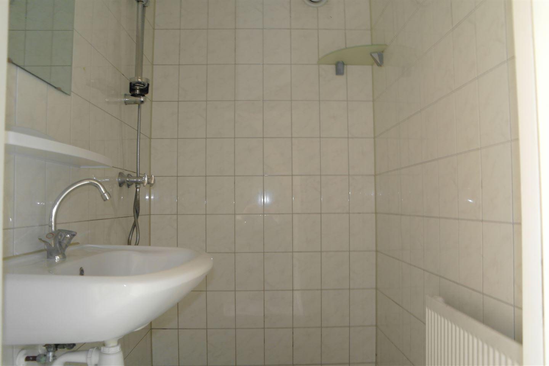 Bekijk foto 5 van Oud Wulpendorp 25