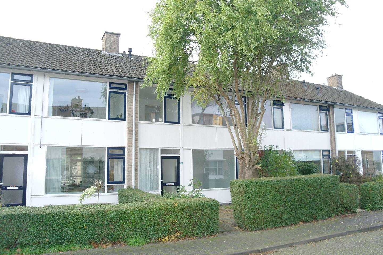 Bekijk foto 1 van Oud Wulpendorp 25