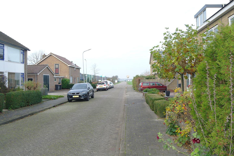 Bekijk foto 2 van Oud Wulpendorp 25
