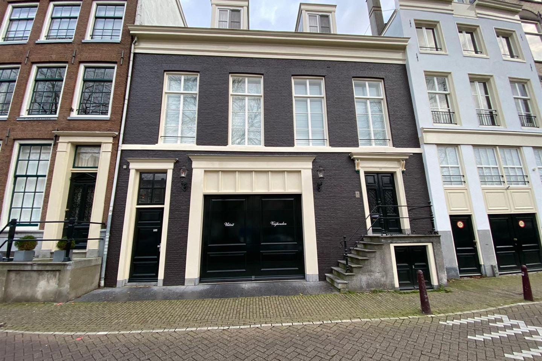 Bekijk foto 1 van Prinsengracht 309 PP