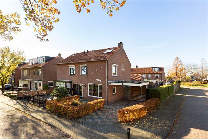Nicolaas Beetsstraat 17