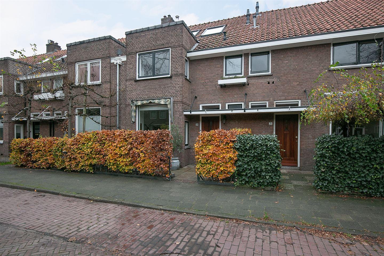 Bekijk foto 1 van Brederostraat 29