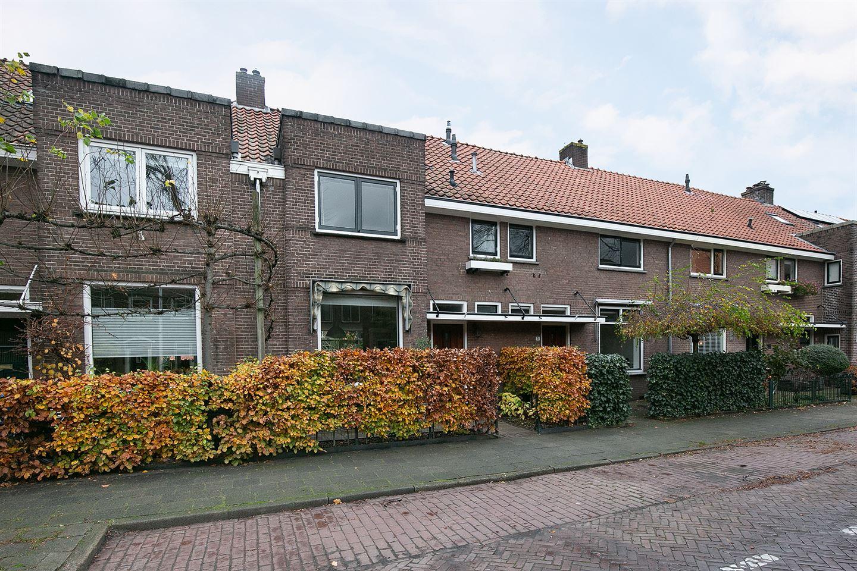Bekijk foto 2 van Brederostraat 29