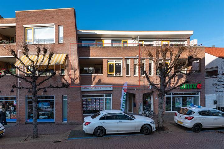 Brinkstraat 2 d