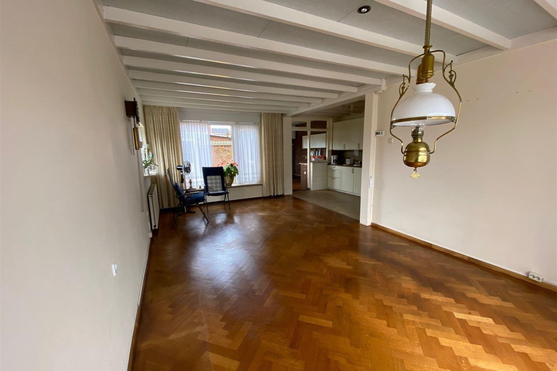 Bekijk foto 2 van Oosterstraat 48