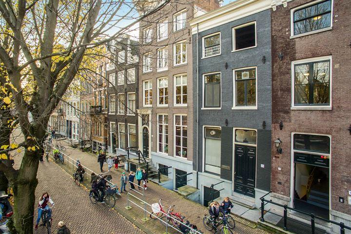 Herengracht 26 1