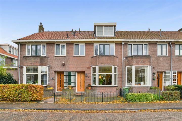 Herengracht 111