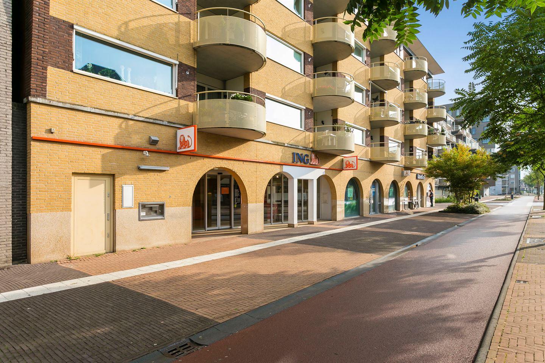 Bekijk foto 3 van Het Haagje 5 - 5a