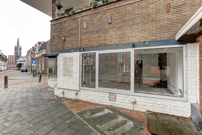 Bekijk foto 2 van Herenstraat 43