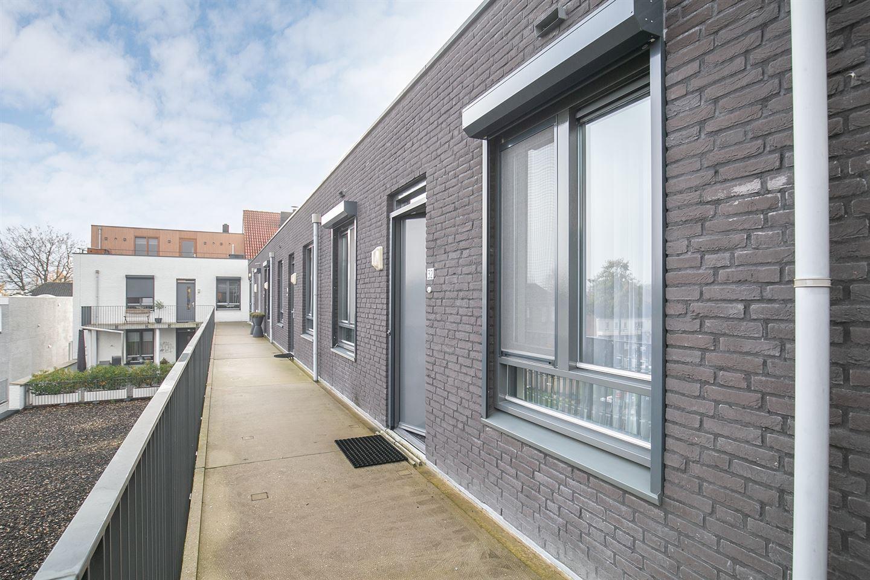 Bekijk foto 3 van Hof Van Wijck 32