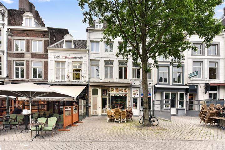 Boschstraat 111 D02